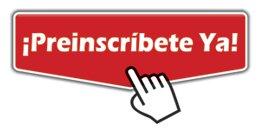 INCEL-Inscribete-ya