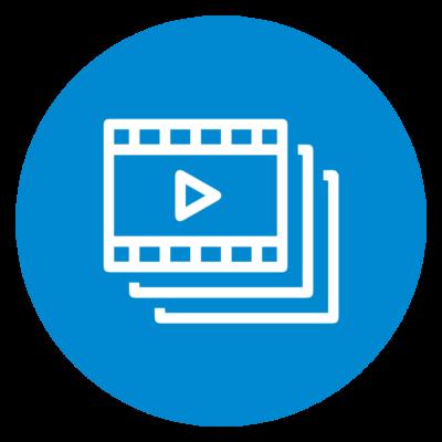 videos incel